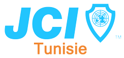 JCI Tunisia