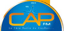 Cap_FM